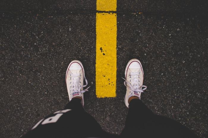 foot-2572116_1920