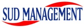 SUD-MANAGEMENT_LOGO