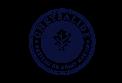 logo-chrysalide-saint-martin-1